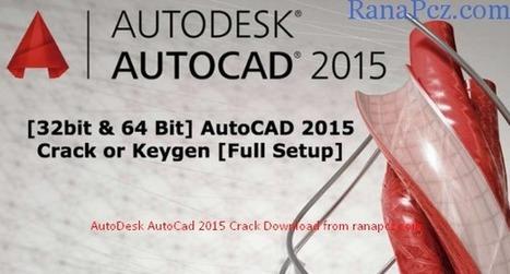 Autodesk revit 2017 x64rrent biofranball autodesk revit 2017 x64rrent fandeluxe Choice Image