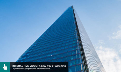 RIBA Stirling Prize 2014: London Bridge Tower (The Shard) | Architecture and Architectural Jobs | Scoop.it