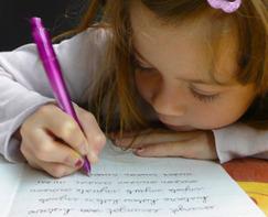 Les 20 demandes d'un enfant de parentsséparés   JUSTICE : Droits des Enfants   Scoop.it