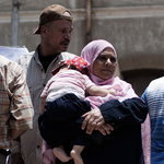 Voting Begins in Egypt's Presidential Runoff Election | Human Rights and the Will to be free | Scoop.it