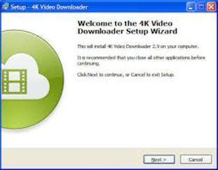 crack 4k video downloader 4.3