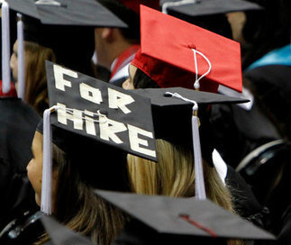 Should College Be for Everyone? - Room for Debate   Literacy News   Scoop.it