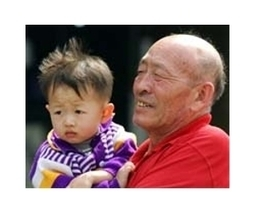 More than 9m in China with dementia | Sustain Our Earth | Scoop.it