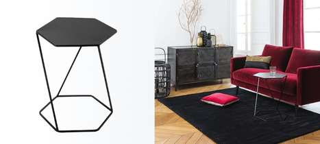 Fine Buy Bar Stools Online Canada In Online Furniture Stores Gmtry Best Dining Table And Chair Ideas Images Gmtryco