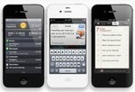 I'm happy with my iPhone 4S too. | All about Apple | Scoop.it
