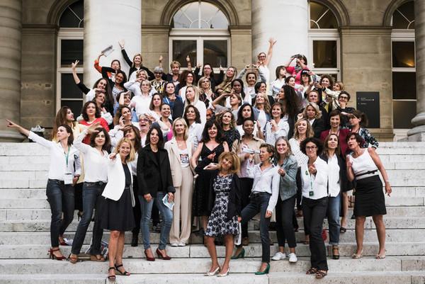 Femmes entrepreneures : sortons des clichés !