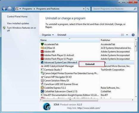 How to Remove Backdoor:Win64/Bedep.A? (Working
