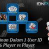 Daftar Situs Agen Judi Poker Online Dominoqq Terpercaya
