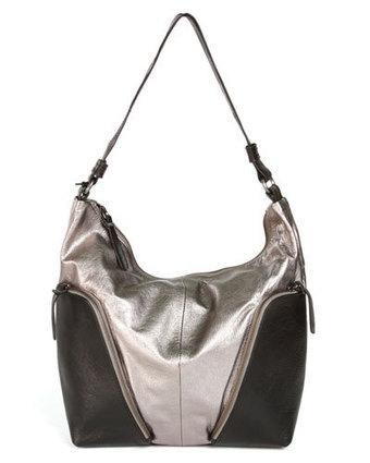 Bold New Bags for the Season Ahead • Jigsaw Says Blog | Womens Fashion | Scoop.it