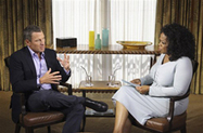 Sports journalism faces moment of truth in week of Lance Armstrong, Manti Te'o hoax | Poynter. | Maven Pop | Scoop.it