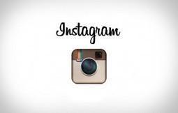 7 autres règles pour être populaire sur Instagram… la suite! | Médias sociaux | Scoop.it