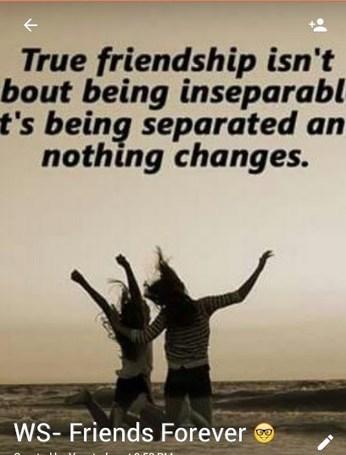 Friend Forever Join Whatsapp Group Whatsapp