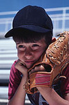 'Little League Shoulder' on the Rise: MedlinePlus   Massage Therapy   Scoop.it