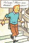(MULTI) – Tintin in 28 languages (Tintinophilia)   fxm.ch   bini2bini   Scoop.it