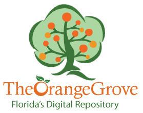 Orange Grove | Open Textbooks | Scoop.it