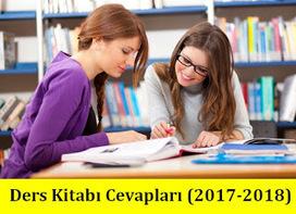 9 Sınıf Arapça Ders Kitab