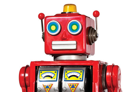 Four ways that artificial intelligence can benefit universities   Docencia universitaria y cambio en la Sociedad del Conocimiento   Scoop.it