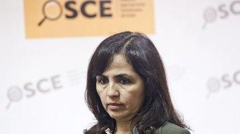 OSCE: 5 claves para entender pérdida de casi 800 mil archivos | Curaduria de contenidos y Preservacion digital | Scoop.it
