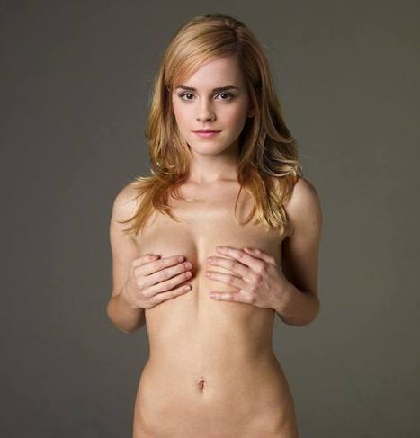 ... nude topless porn naked pussy photos | Naked Celebrities | Scoop.it