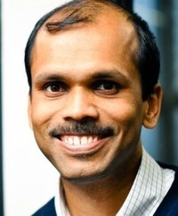 Square Poaches Facebook Ad Product Director Gokul Rajaram to Lead Product Engineering | Payments 2.0 | Scoop.it