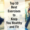Best Health For Wellness