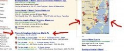Google Places & Google Maps Tip | Marketing Bed And Breakfast | Bed and Breakfast Marketing | Scoop.it