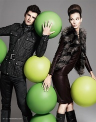 Belstaff Outlet 2013 Online | This is In regards to Belstaff Jacken Solutions | Scoop.it