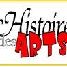 Histoire des arts 2013