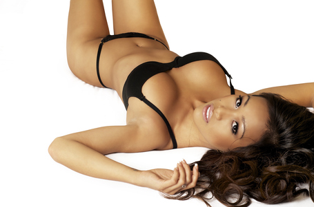 free dating site in usa only companies