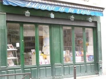 La librairie de la Voûte - MyHeritage.fr - Blog francophone | Rhit Genealogie | Scoop.it