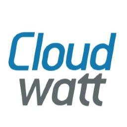 #Andromède / #cloud : #Cloudwatt s'est un peu dévoilé début octobre | French Cloud Computing | Scoop.it