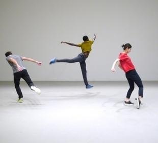 REMOVING | Théâtre de Saint-Quentin-en-Yvelines | LAURENT MAZAURY : ÉLANCOURT AU CŒUR ! | Scoop.it
