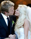 """Heidi and Spencer Say """"I Do!""""   World News... News From Around The World   Scoop.it"""
