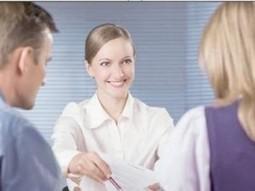 Crédit immobilier - le profil des emprunteurs en 2012   Actu immobilier Top Immo Gestion   Scoop.it