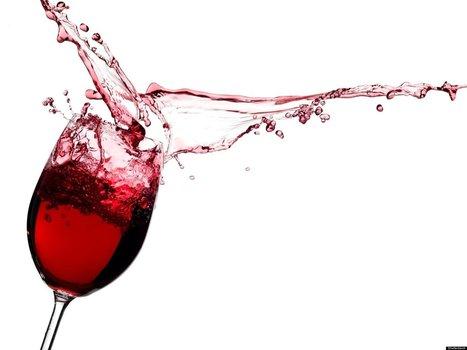 A Bout de Vin: The End of Wine | Vitabella Wine Daily Gossip | Scoop.it