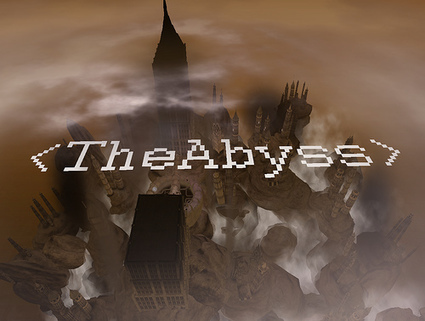 Information abyss – in the era of global education | The Ischool library learningland | Scoop.it