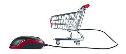 Web to Store – Store to web : les convergences entre magasins de proximités et e-commerce | Digital Retail Marketing | Scoop.it