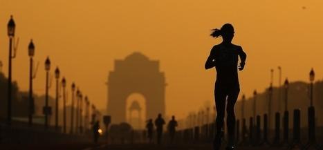 In giro a Delhi | Adventure Travels & Photo Tales | Scoop.it