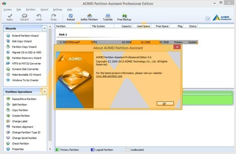 internet download manager with crack filehippo
