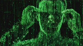 Singularity and Futurism: Matrix Reloaded - Can it be proved that we live in a matrix? | FantaScientifico ! | Scoop.it