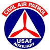 History of the Civil Air Patrol