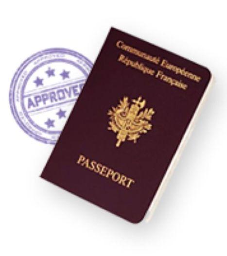 Etats-Unis: la douane veut connaître les réseaux sociaux des arrivants   UseNum - Tourisme   Scoop.it