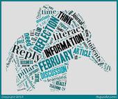 Information Literacy Online Journal Club: 13 March: ANCIL   Information Literacy - Education   Scoop.it