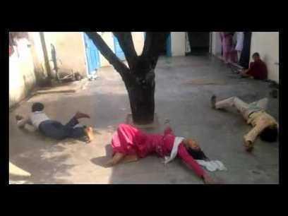 Meri Dhoti Tera Ghagra 1 full movie in hindi download