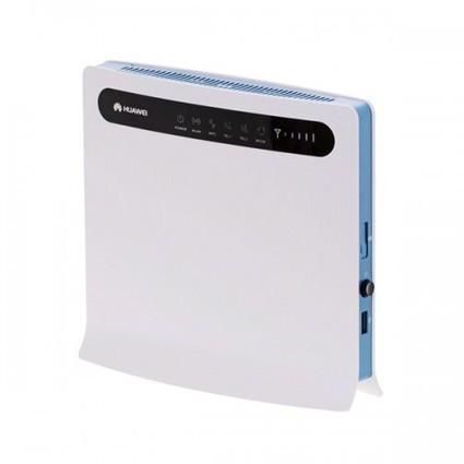 lte cpe b593 huawei b593 routeur 4g b593 de