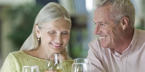 Danmarks lås dating sider