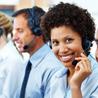 Communication Skills and Leadership Training