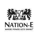 Nation-E | i-HLS | ICT in the businessworld | Scoop.it