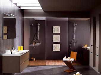 New Bathrooms | Decorating Bathroom | Scoop.it