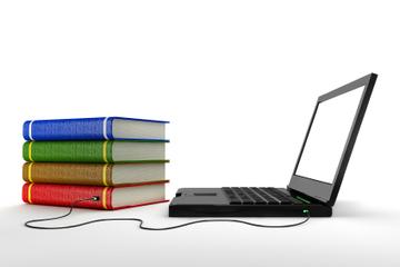 10 melhores livros de Marketing Digital de todos os tempos | | It's business, meu bem! | Scoop.it